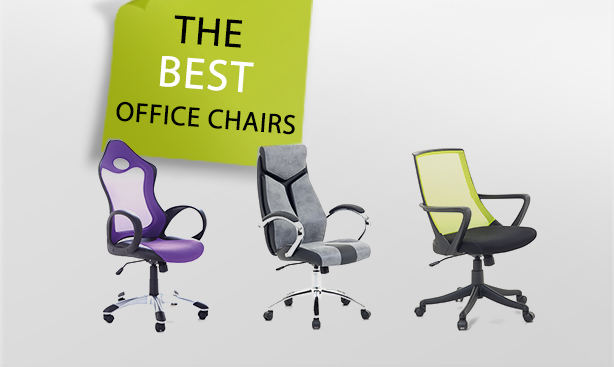 best-off-chairs